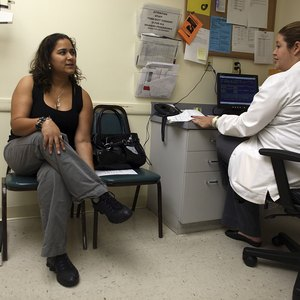Health Insurance That Covers Fertility Treatment