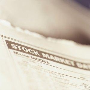How to Buy Bonds on E-Trade