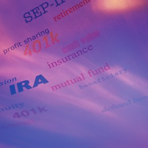 Can I Withdraw From My IRA When It Matures With No Penalty?