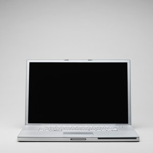 How to Buy a Laptop on Installments