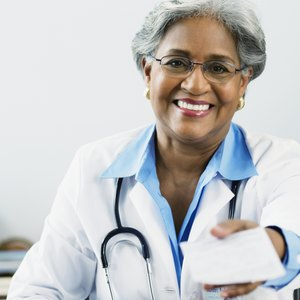 What is the Difference Between Medicare Part A and Medicare Part B?