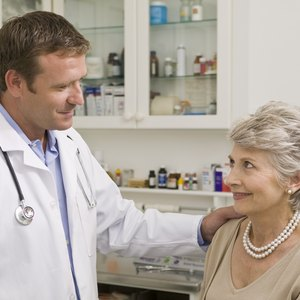 How to Find a Medicare Number