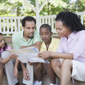 How to Explain Taxes to Kids