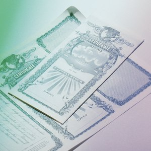 How to Convert Paper Stock