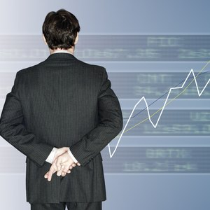 How to Evaluate Market Shares