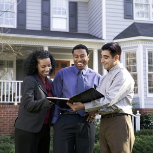 Disadvantages to the Rent to Own Option