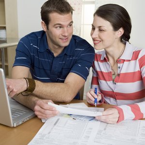 What If I Received a 1099-R Form After I Filed My Taxes?
