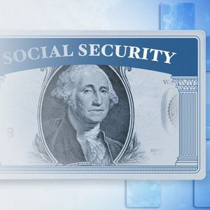 What Are the Rules on TRS & Social Security Benefits?