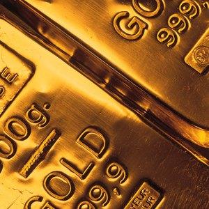 Tax Rules Regarding Precious Metals in IRA Accounts