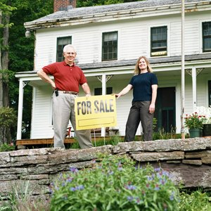 How to Sell Property Without a Real Estate Agent