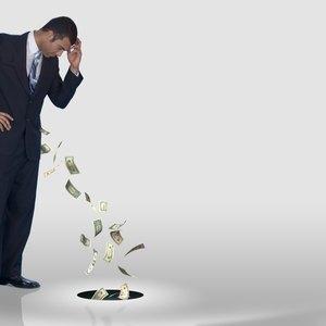 How Long Do Capital Gains & Loss Carry Forward?