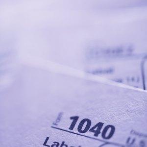 Tax Implications of Winning a Car