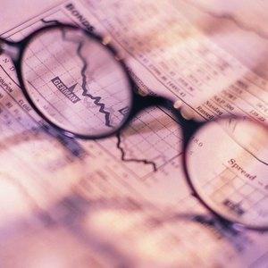 The Difference Between Warrants & Convertible Securities