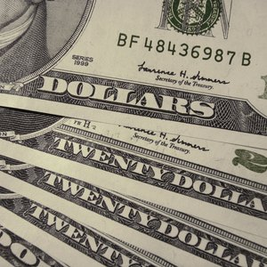 How Much Cash Should I Keep on Hand During an Emergency?