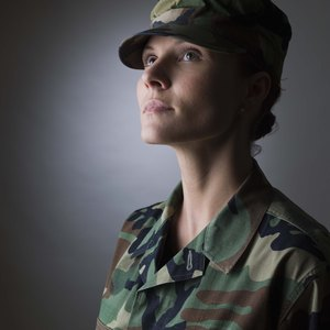 Can Veterans Get Any Help With a Bankruptcy?