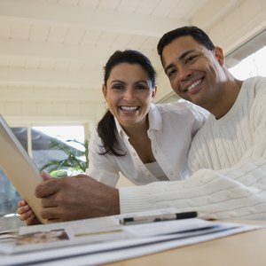 What Does Closed Account Mean in a Credit Report?