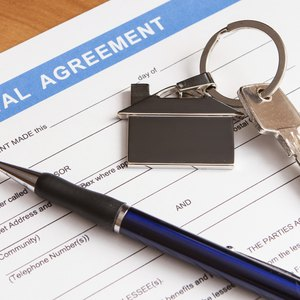 How to Create a Rental Application Form