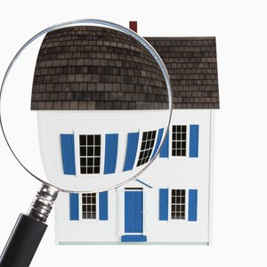 How to Determine Real Estate Market Price
