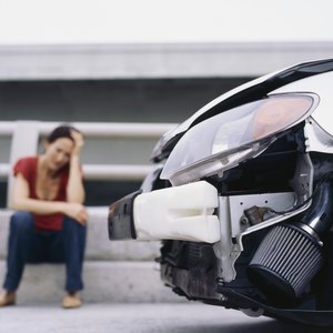 Will My Car Insurance Cover Liability on a Rented Vehicle?