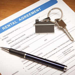 Owning or Renting After Retirement