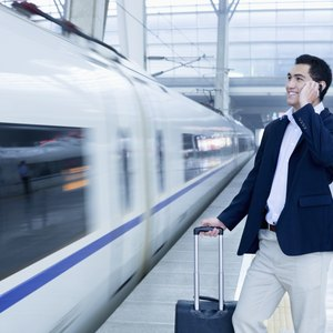 How to Estimate Business Travel Expenses