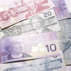 Rules & Regulations of Garnishment of Wages in Canada