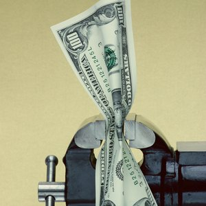 What Effect Does Inflation Have on the Purchasing Power of a Dollar?