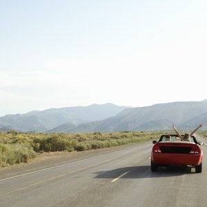 How to Get Auto Insurance After a Lapse in Coverage