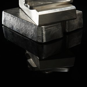 How to Buy Silver in the Stock Market