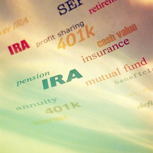 What Are the Consequences of Borrowing From a SIMPLE IRA?