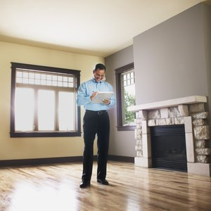 What if Your Home Does Not Appraise for What You Owe on It?
