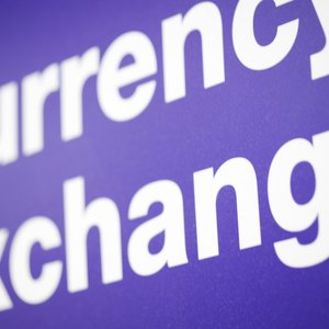 What Are the Functions of Foreign Currency Exchange Markets?