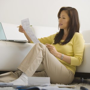 Is it Safe to Pay Your Bills With Money Orders?