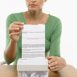How Long Should You Keep Health Insurance Records?