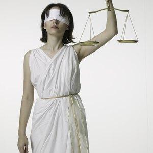 Can a Civil Judgment Affect Employment?