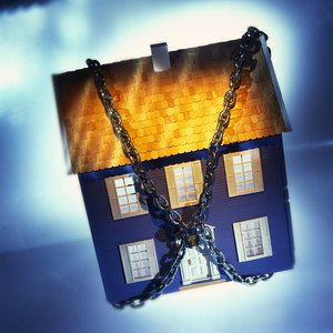 How to Get Out of a Predatory Mortgage