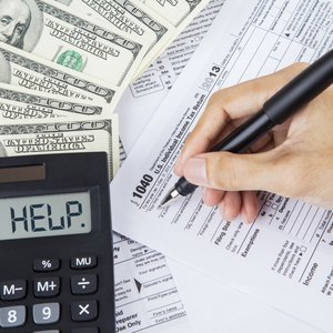 Income Threshold Required to File Federal Tax Return