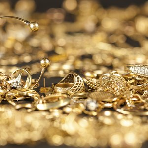 Can You Buy & Sell Gold Tax Free?