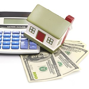 How to Calculate Mortgage Cost Per Thousand