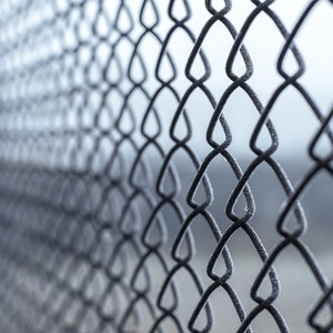 Is Fencing Your Yard Tax Deductible?