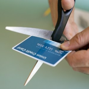 Can You Close a Credit Card If You Still Owe a Balance?
