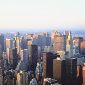 How to Verify a Certificate of Occupancy in New York City