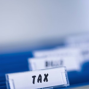 How to Keep Track of Your Tax Deductions