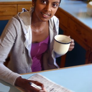 Grants for Unemployed Women