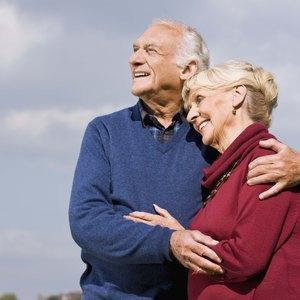 HUD Guidelines for Qualifying for Senior Housing
