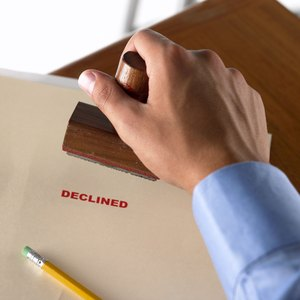 What Happens to a Second Mortgage on a Short Sale of a Home?