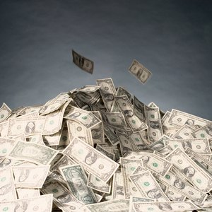Rules About Large Cash Deposits