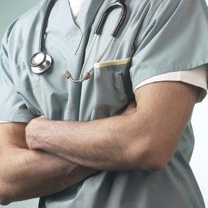 How to Check Complaints Against a Doctor