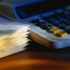 Difference Between Income Statement vs. Balance Sheet vs. Cash Flow