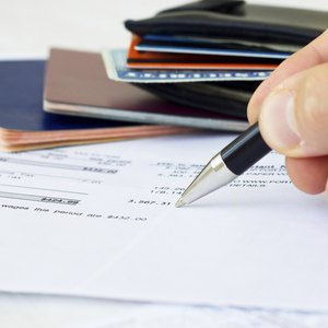 What Is the Income Limit for 401(k) Pre-Tax Contributions?